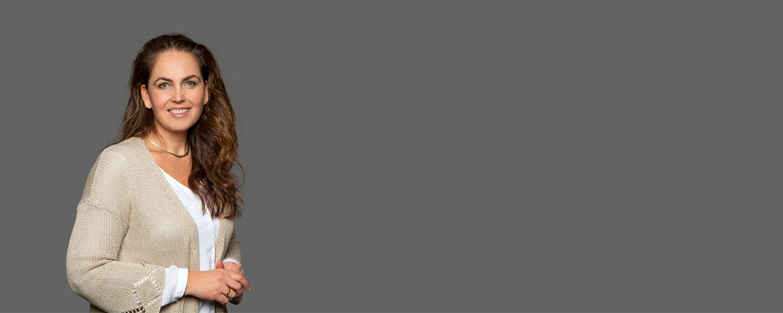 Anetta Volkerink website header nieuw