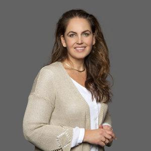 Anetta Volkerink website
