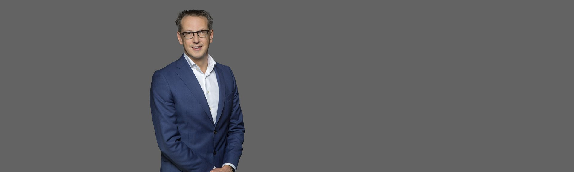 BertJansen WEBSITE