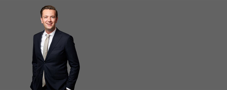 Chris van de Kraats website header  nieuw