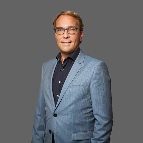 Gerard klein