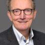 Hans Coffeng
