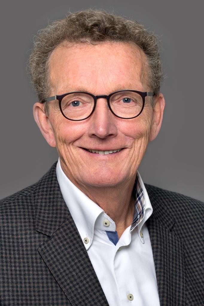 Hans Coffeng - Dommerholt Advocaten