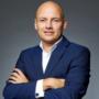 Maarten portret website