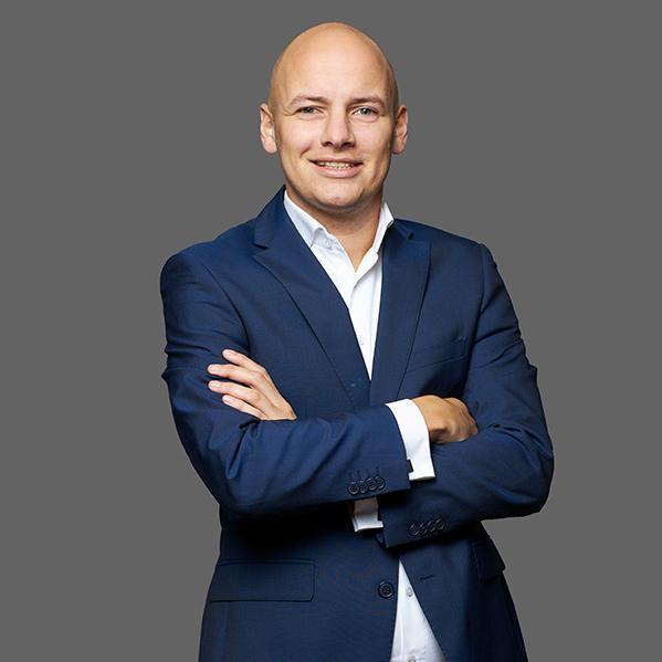 Maarten van Lohuizen website