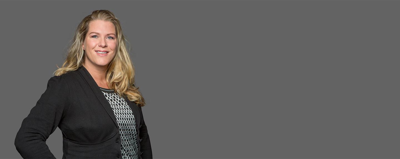 Patricia Veldhuis website header  nieuw