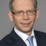Jacob Bisschop