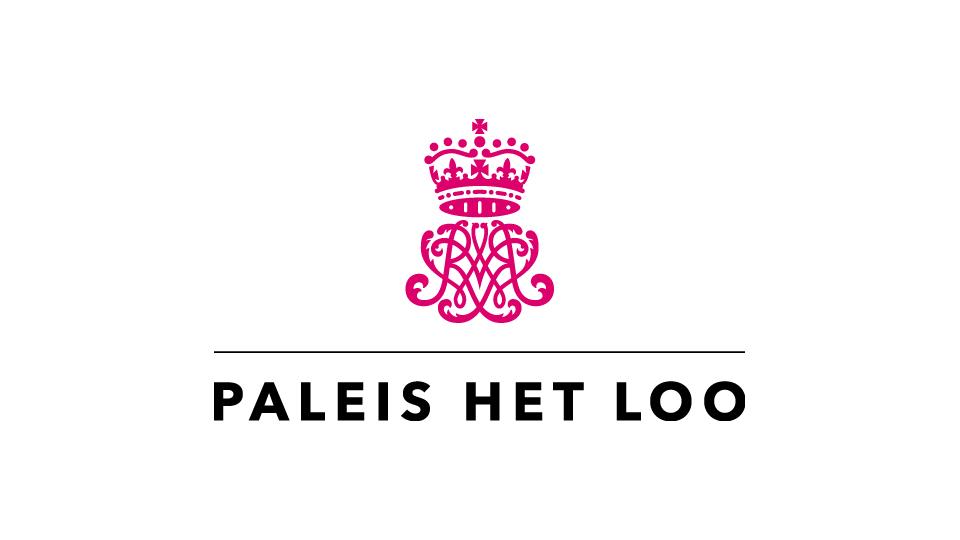 paleishetloo logo
