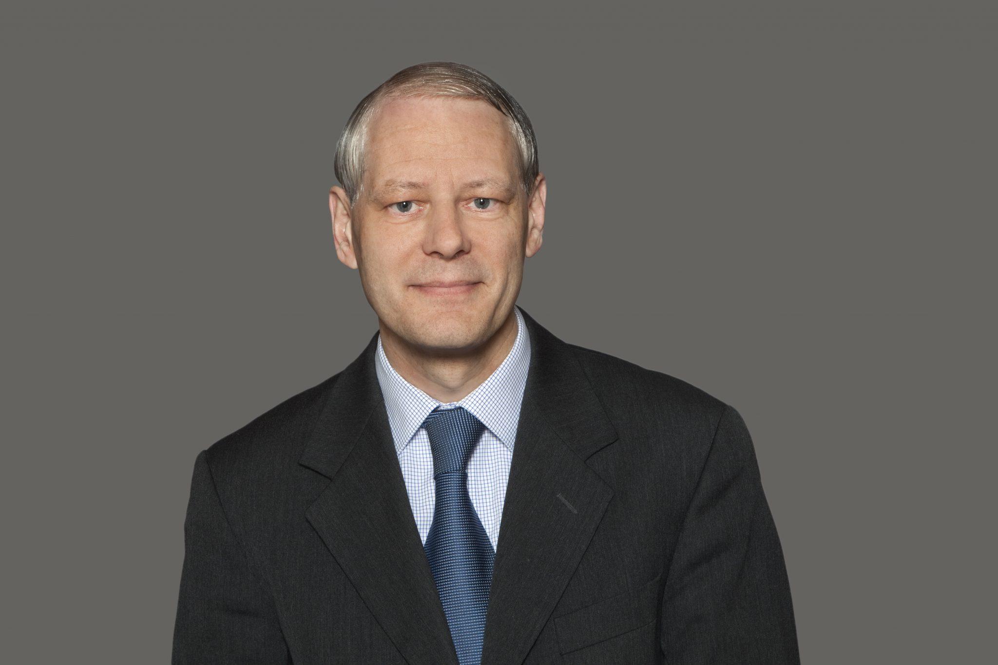 Gert Koers