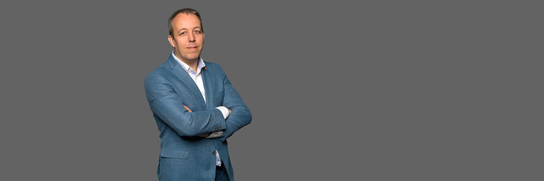 Header Martijn Diersmann
