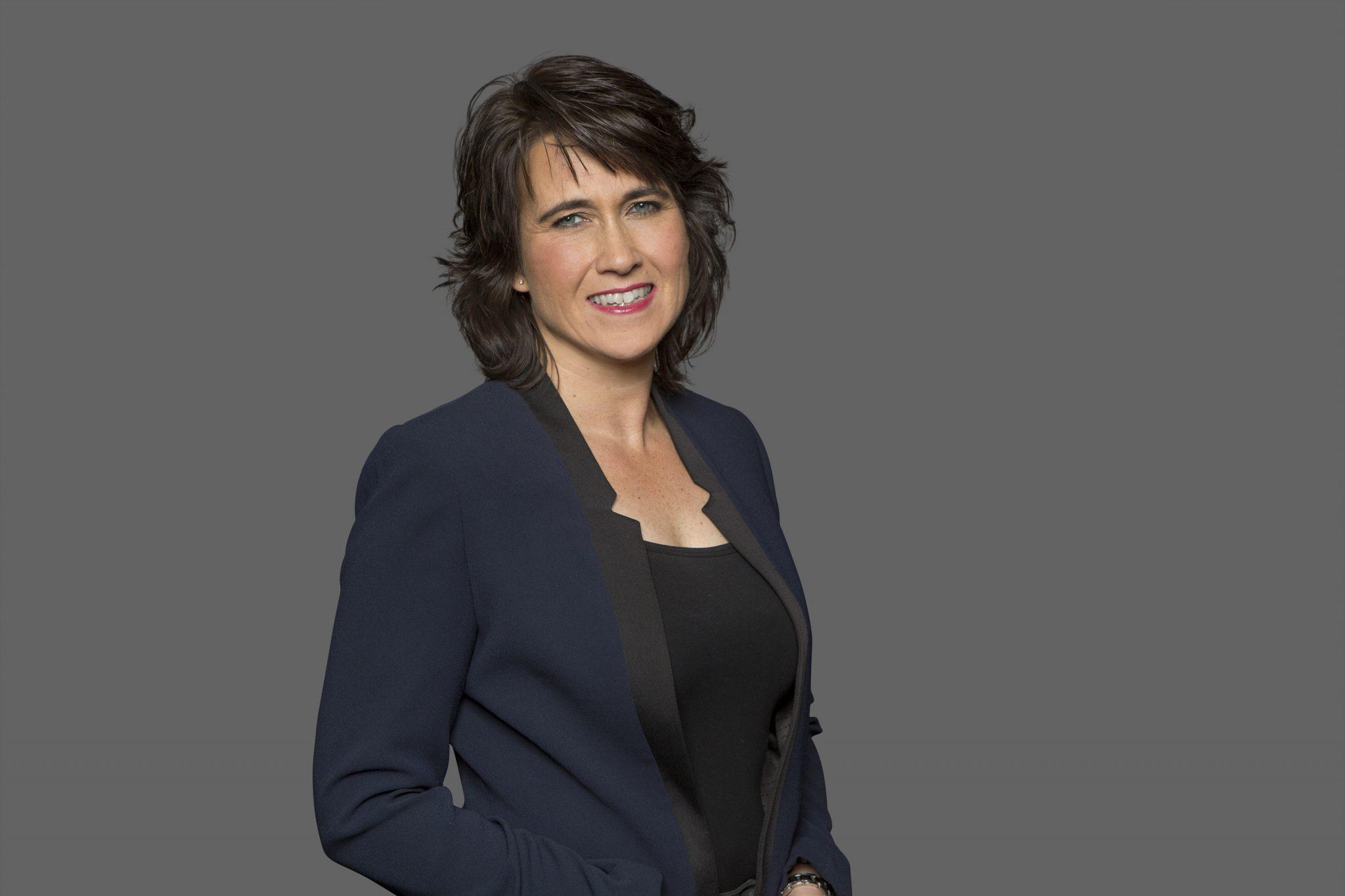 Manana Hulstein