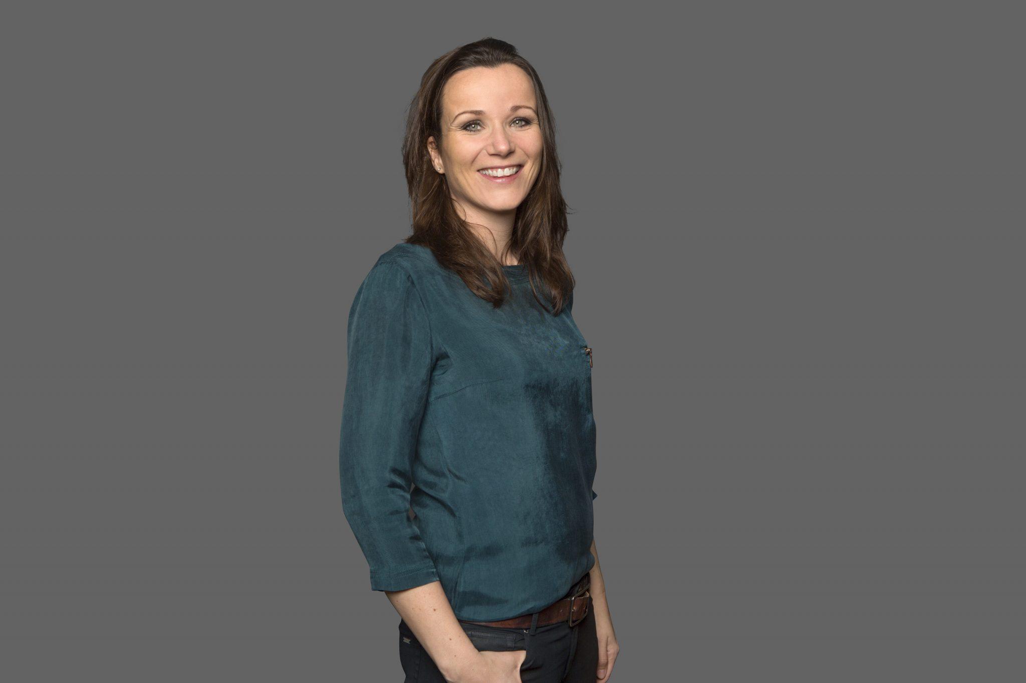 Mirella Menger