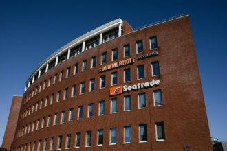 Vestiging Groningen Dommerholt Advocaten