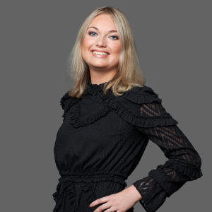 Laura Brendel website