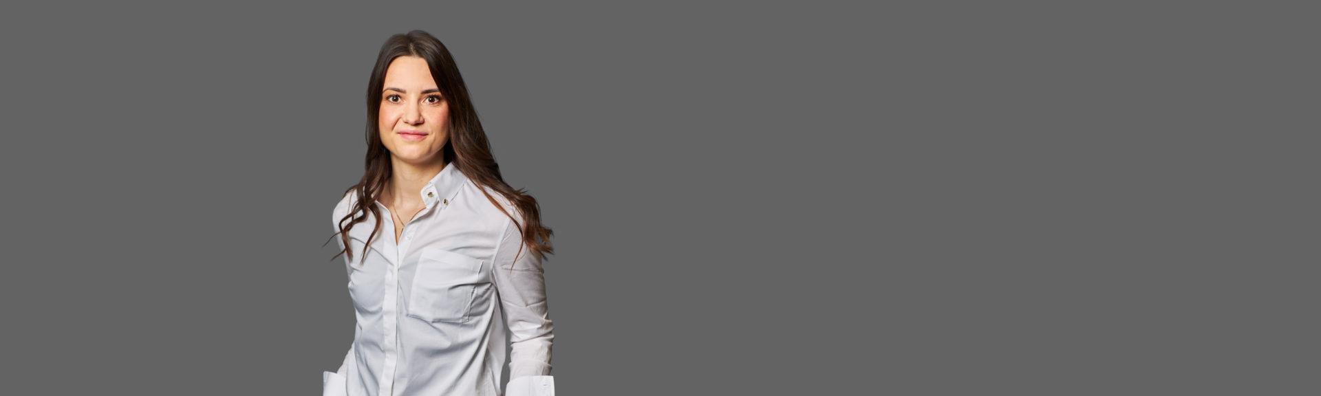 Annelien Schuldink - Dommerholt Advocaten