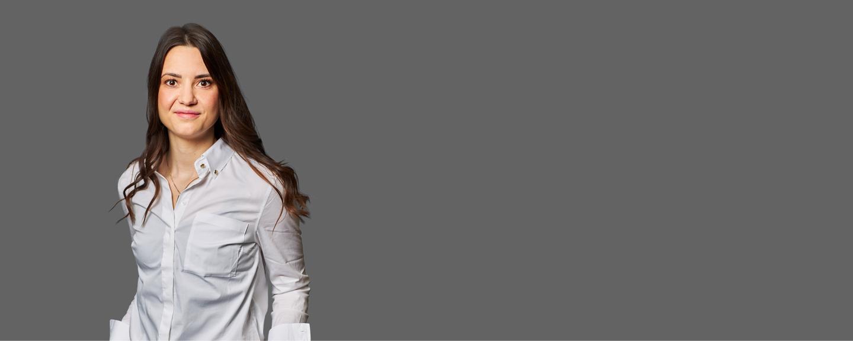 Annelien Schuldink website header  nieuw