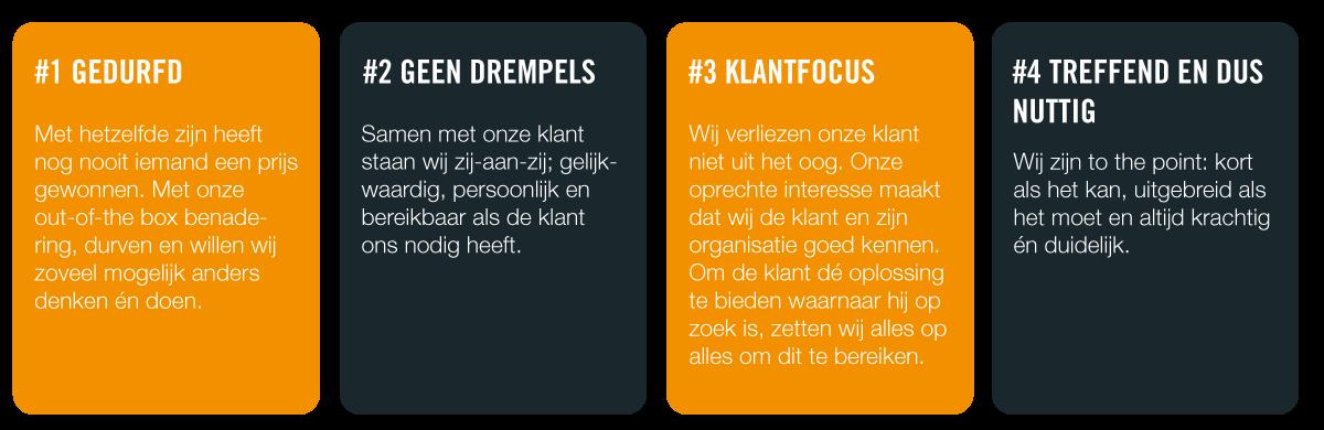 Dommerholt Advocaten merkwaarden WEB