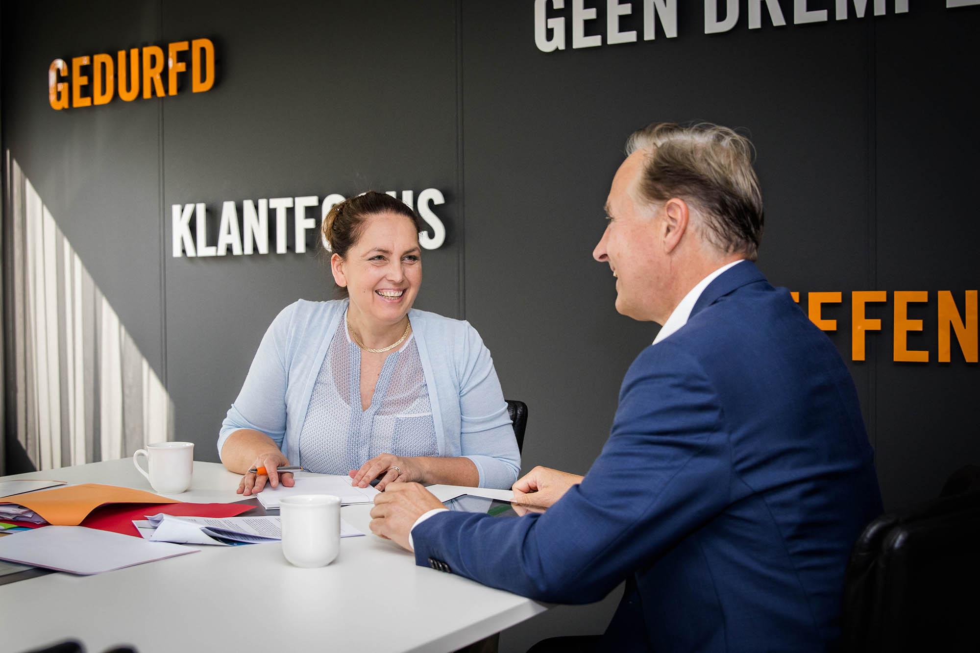 Dommerholt Advocaten Apeldoorn 0182