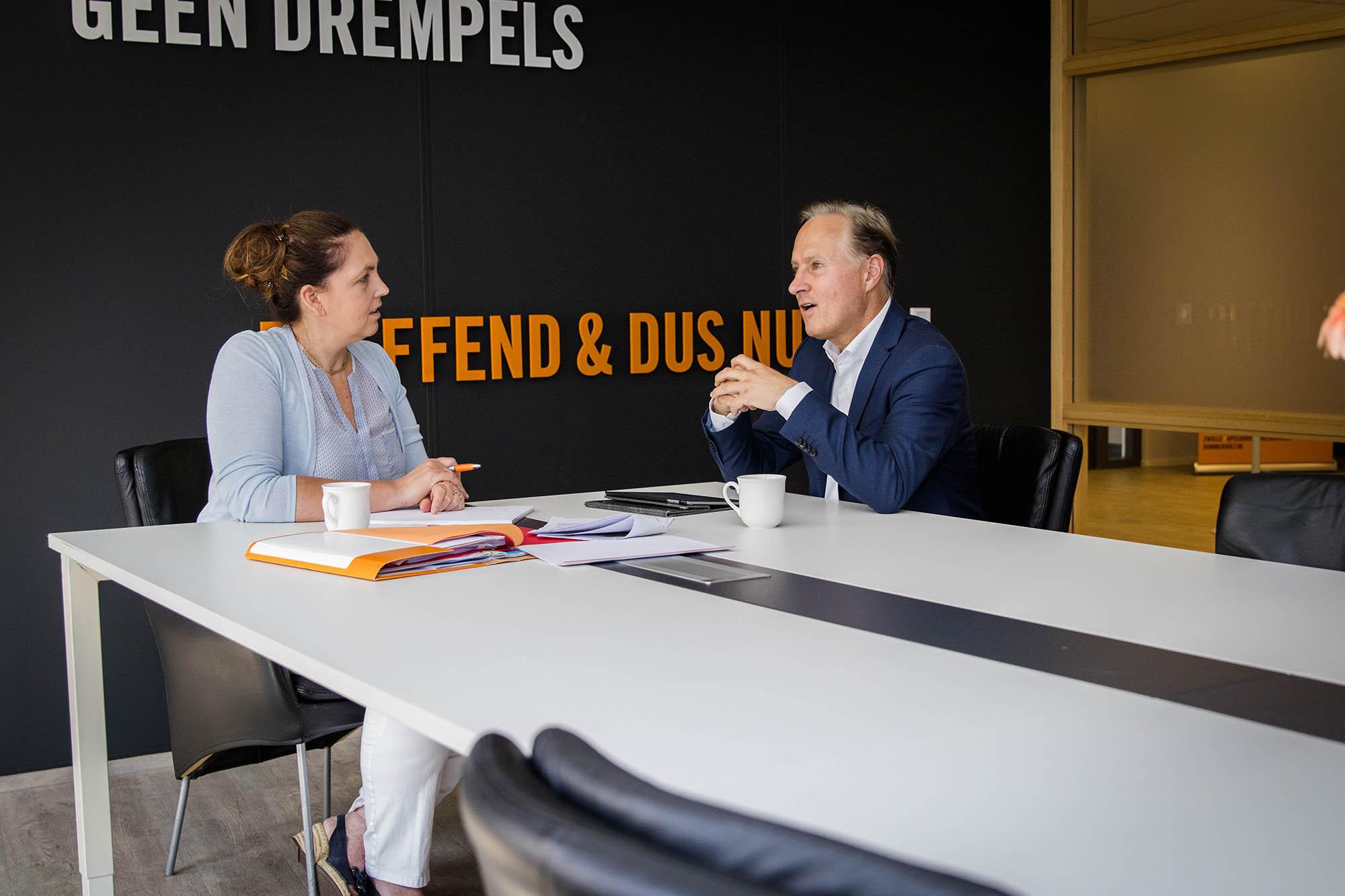 Dommerholt Advocaten Apeldoorn 0194