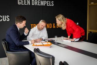 Dommerholt Advocaten Apeldoorn 0369